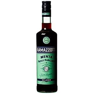 Ramazzotti-Menta-Kruter-1-x-07-l
