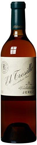 Emilio-Hidalgo-Sherry-1-x-075-l