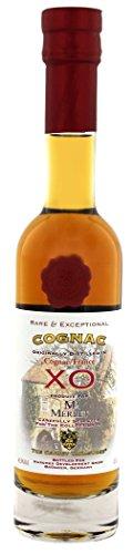 The-Secret-Treasures-Cognac-XO-Merlet-1-x-02-l