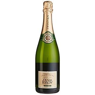 Champagne-Duval-Leroy-Demic-Sec-1-x-075-l