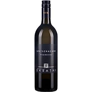 Erwin-Sabathi-Chardonnay-Leutschacher-STK-2016