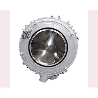 Schale-Waschmaschine-348416508