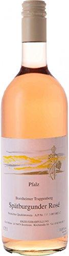 Pflzer-Sptburgunder-Ros-lieblich-1-x-075-L-Flasche-direkt-vom-Winzer