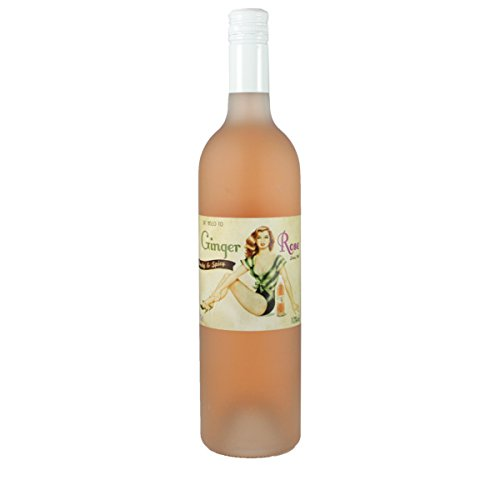 Vinovalie-Ginger-Ros-Fruity-Spicy-075-Liter