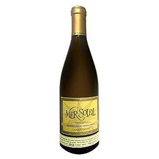 Mer-Soleil-Reserve-Chardonnay-2014-750ml-1480