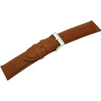 MORELLATO-Herren-Uhrenarmbnder-braun-A01U0969087037CR22
