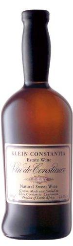 Klein-Constantia-Vin-de-Constance-05l-2013-s-05-L