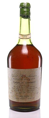Armagnac-1966-Domaine-de-Lassaubatju