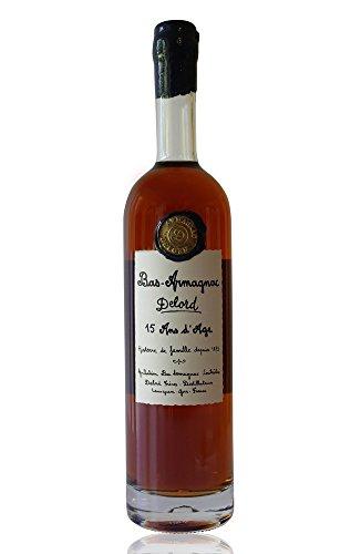 Bas-Armagnac-Delord-15-Ans-d-ge-70cl