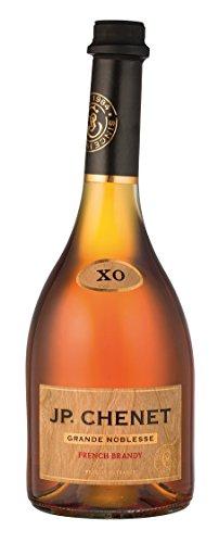JP-Chenet-Brandy-XO-1-x-07-l