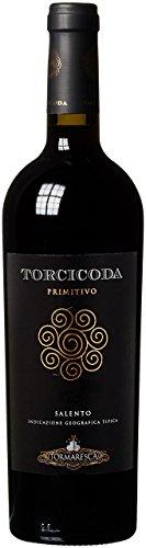 Tormaresca-Torcicoda-Primitivo-Salento-IGT-20142015-1-x-075-l