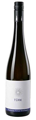 Weingut-Trk-Chardonnay-Kremser-Kerschbaum-2016-trocken-075-L-Flaschen