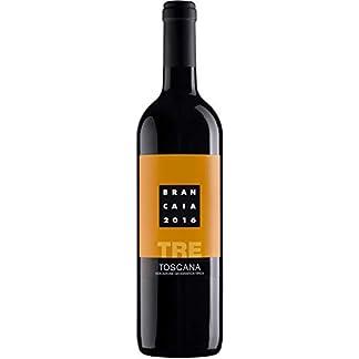 Brancaia-Rotwein-aus-Italien-Weinpaket-Brancaia-Tre-2016-6-x-075-Liter