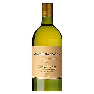 Elena-Walch-Selezione-Chardonnay-DOC-2017