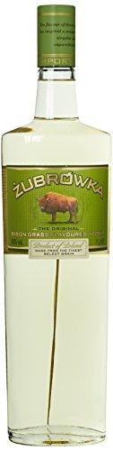 Zubrowka-Bison-Grass-Flavoured-Wodka-1-x-1-l