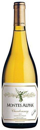 Montes-Chile-Montes-Alpha-Chardonnay-2015-1-x-075-l