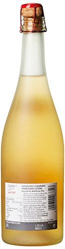 Light-Live-Mango-alkoholfreier-Sekt-6-x-075-l