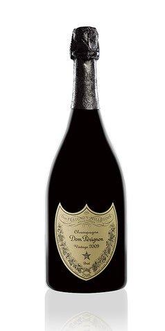 Dom-Perignon-Vintage-2009-Champagner-125-075l-Flasche