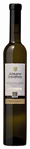 Achkarrer-Schlossberg-Edition-Bestes-Fass-Barrique-Ausbau