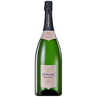 Geldermann-Grand-Ros-Sekt-Magnum-in-traditioneller-Flaschengrung-1-x-15-l