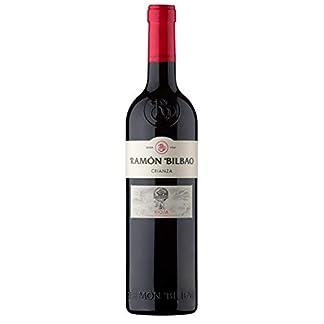 Ramn-Bilbao-Crianza-2016-trocken-075-L-Flaschen