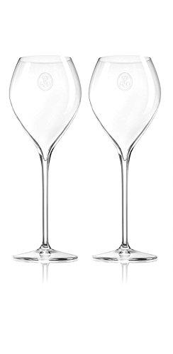 Champagne-Louis-Roederer-SA-GP-Genuss-zu-Zweit-BP-Champagner-1-x-075-l