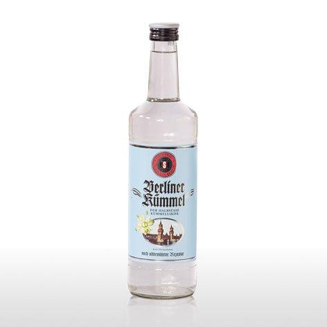 Berliner-Kmmel-von-Schilkin-07l-Flasche-32VolAlk–klarer-Kmmel-halbs
