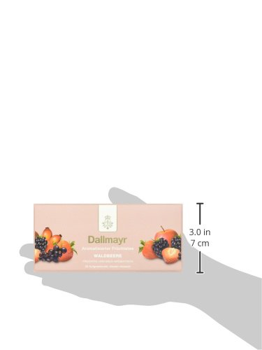 Dallmayr-Tee-Aufgussbeutel-Frchtetee-Waldbeere-2er-Pack-2-x-625-g