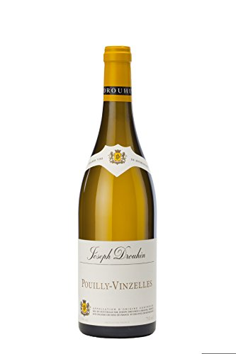 Maison-Joseph-Drouhin-Pouilly-Vinzelles-Chardonnay-2014-trocken-1-x-075-l