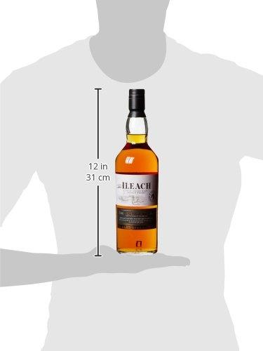 Vintage-Malt-Whisky-Company-The-Ileach-Single-Islay-Malt-Cask-Strength-1-x-07-l