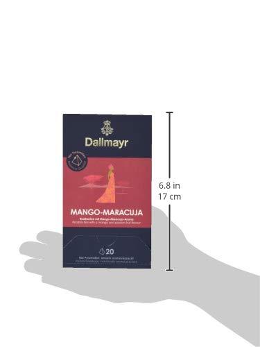Dallmayr-Teepyramide-MangoMaracuja-1er-Pack-1-x-50-g