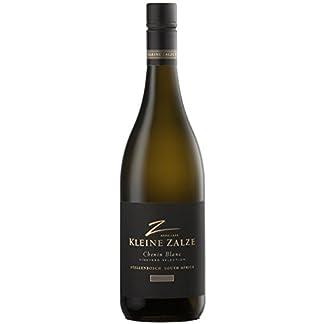 Kleine-Zalze-Vineyard-Selection-Chenin-Blanc-Sdafrikanischer-Weiwein-Trocken-6-Flaschen–075L