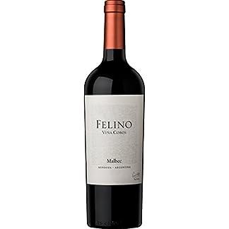 Vina-Cobos-Felino-Malbec-2017-Rotwein-trocken-075-L