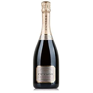 Cuvage-Blanc-de-Blancs-Brut-Champagner-1-x-075-l