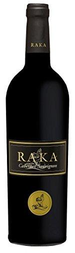 Raka-Cabernet-Sauvignon-2016-trocken-075-L-Flaschen