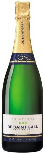 De-Saint-Gall-Champagner-Premier-Cru-Brut-Blanc-de-Blanc-12-0375l-Flasche