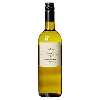 Chardonnay-Vicentini-IGT-2015-Trocken-1-x-075l
