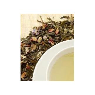 Eilles-Gourmet-Tee-White-Fu-100g-Beutel