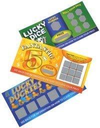 Joke-Lotto-Tickets-3-Fake-Winning-Scratch-Cards-by-NCWholesale