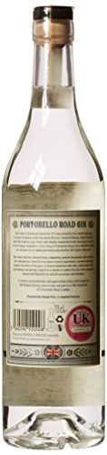 Portobello-Road-Nummer-171-London-Dry-Gin-1-x-07-l