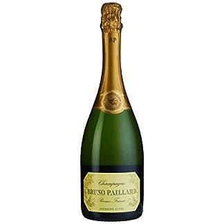 Champagner-brut-Premire-Cuve-Paillard-1-x-750-ml