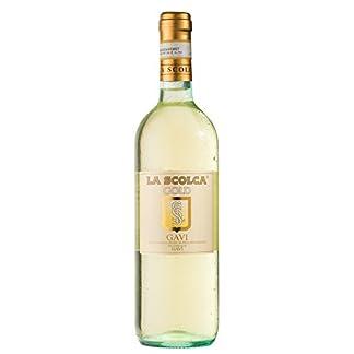 6x-075l-2018er-La-Scolca-Gold-Gavi-di-Gavi-DOCG-Piemonte-Italien-Weiwein-trocken