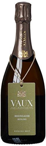 Schloss-Vaux-Rheingauer-Resrve-Riesling-Brut-2014-3-x-750-ml