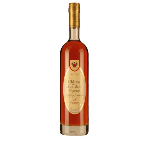 Chteau-Montifaud-Cognac-Chteau-Montifaud-VSAriane-Petite-Champagne-ca-4-6J-070-Liter