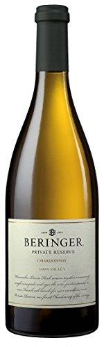 Beringer-Private-Reserve-Chardonnay-2014-trocken-075-L-Flaschen