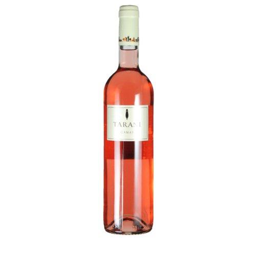 Vignerons-de-Rabastens-2017-Tarani-Gamay-VDP-Comte-Tolosan-075-Liter