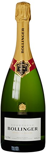 Bollinger-Special-Cuve-brut-1-x-075-l