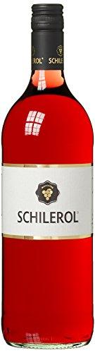 Schilerol-Roschampagner-1-x-1-l