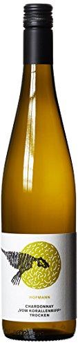 Hofmann-Chardonnay-vom-Korallenriff-QW-trocken-1er-Pack-1-x-750-ml