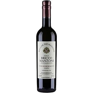 Grappa-Bricco-Manzoni-05-lt-Rocche-dei-Manzoni
